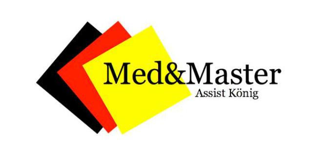 Med & Master