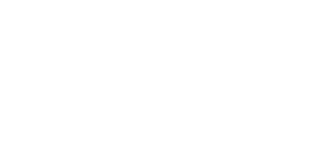 Talentum Service